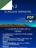tema2-elrelieveterrestre-