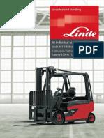 linde_brochure_387-388_dr.pdf