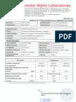 doc01259520150111172450.pdf