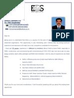 Binoy_Manattu CV EOS.doc