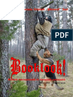 Revista BOOKLOOK nr 13-2015.pdf