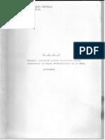 Comisia Alcatuita pentru Cercetarea Celor Amestecati in Faptele Revolutionare de la 1848. 1848-1849. Inv. 601