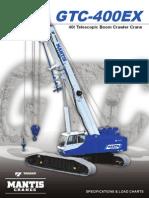 40 T crawler.pdf