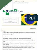2_SUS.pdf