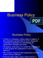 businesspolicy.ppt