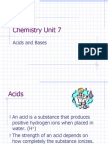 Chemistry Unit 7 Notes.pdf