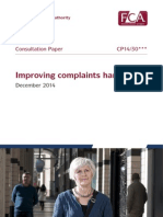 cp14-30.pdf