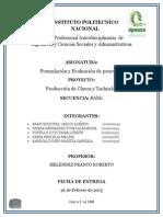 PROYECTO DE TACHUELAS Y CLAVOS.docx