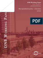 Macroprudential_litreview