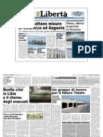 Libertà Sicilia del 17-02-15.pdf