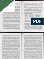 200751313-Maria-Eliza-Dulama-Elemente-de-Didactica-2.pdf