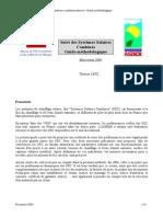 guide suivis SSC2004.pdf