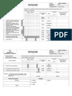 Rencana Opersasi WMM-2012
