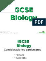 IGCSE-BIOLOGY2014_presentacionFAMILIAS