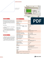 MKD ITF - Literature