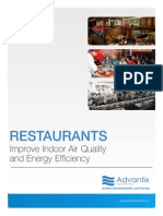 Restaurants_Guide_Improve Indoor Air Quality