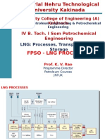 FPSO- LNG PROCESS.pptx