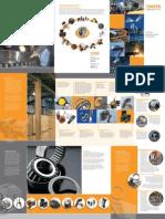 5841 Friction Mngmt Brochure FinalFeb08 0