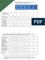 2014-2015 Precios Publicos Masteres-Oficiales