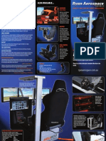 Helimod A4 Brochure Ryan Aerospace