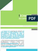 CAPTACION PLUVIAL01