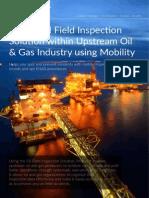 Oil Field Inspection1