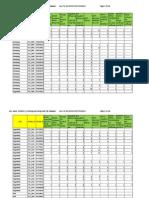 IPRAN DRM2 Calculation Table_20141121_consider aggregation ratio.xlsx