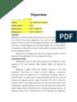 Magnesium.doc