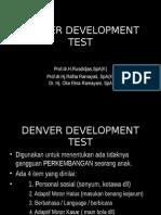 3 Denver Development Test1 33