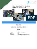 K2 DAN LINGKUNGAN HIDUP.pdf