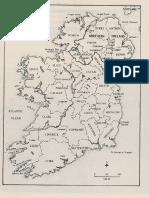 A Secret History of the IRA - m - Ed Moloney