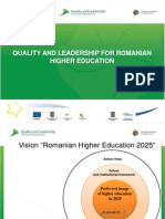 Vision process and key content_ 14 Oct 2011.pdf