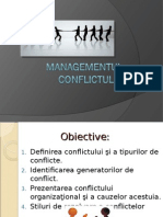 0manag-conflict-121103062236-phpapp01.ppt