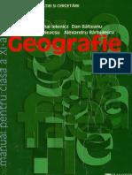 manual Geografie a-XI-a Humanitas.pdf