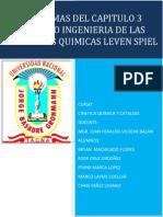 242465125-PROBLEMAS-CAPITULO-3-LEVEN-SPIEL-COMPLETO-docx-1 (1).pdf