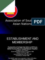 ASEAN (1)