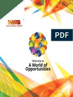 abglp_india_web.pdf