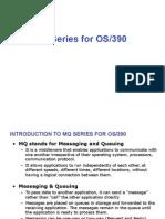 Mq Series