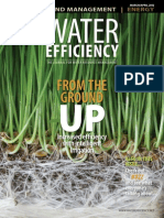 Water Efficiency Mar-Apr-2012