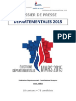 DOSSIER DE PRESSE DEPARTEMENTALES 2015.pdf
