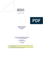 sie-190-migracion_internacional_el_caso_de_chile-oigor_y_tflores-marzo2008.pdf