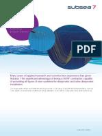 4 Pg Leaflet Riser Technology Reference