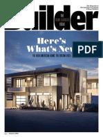 Builder - Jan 2015