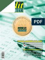 AF 4 2013 - ELECTRONIC.pdf