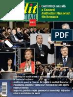 AF 5 2013.pdf