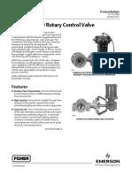 CV500 Product Bulletin