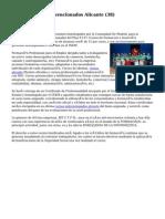 Article   Cursos Subvencionados Alicante (38)