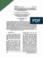 PESAT 2005 _psikologi_016.pdf