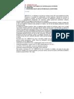 Aplicatie 1  WORD.pdf
