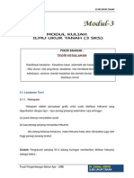 Pengukuran.pdf